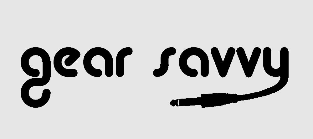 Gear Savvy